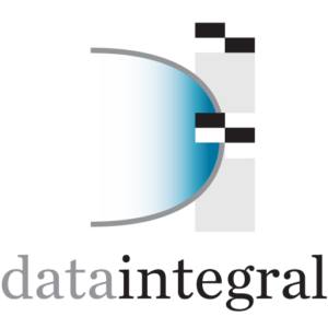 Data_Integral_logo_512