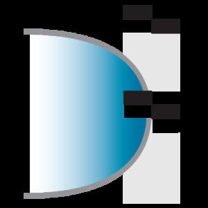 data_integral_icon